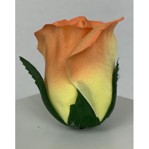 Róża wyrobowa PALOMA 12 szt. kolor HB1