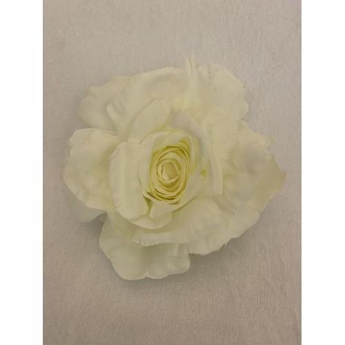 Róża wyrobowa BIG